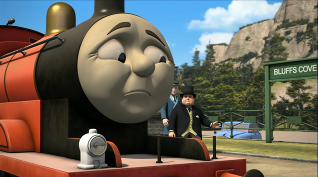 File:DuckandtheSlipCoaches95.png