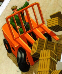 File:ForkliftsRWS.png