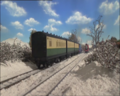 Thumbnail for version as of 00:16, December 2, 2013