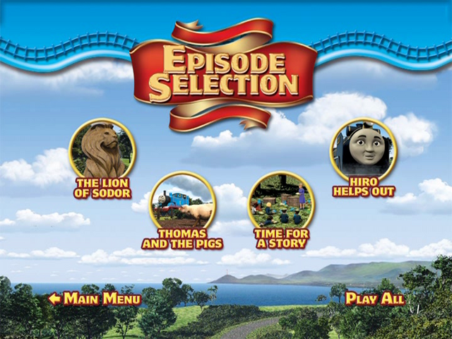 File:TheLionofSodor(US)EpisodeSelection.png
