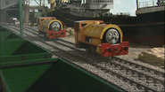 Thomas'NewTrucks22