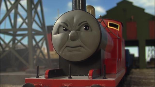 File:Thomas'NewTrucks22.png