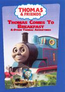 ThomasComestoBreakfastandOtherThomasAdventures