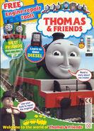 ThomasandFriends585