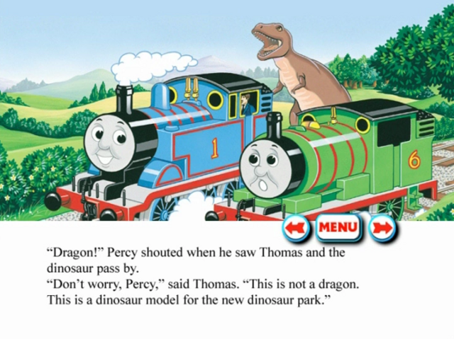 File:BestofThomasReadAlong8.png
