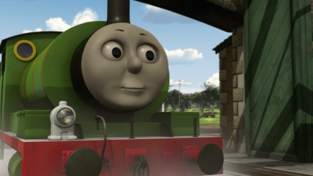 File:DayoftheDiesels219.png