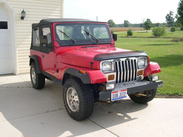 File:JeepYJWrangler.jpg