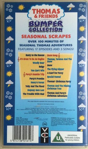 File:SeasonalScrapesVHSbackcover.jpg