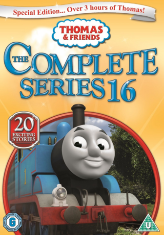 File:TheCompleteSixteenthSeries.png