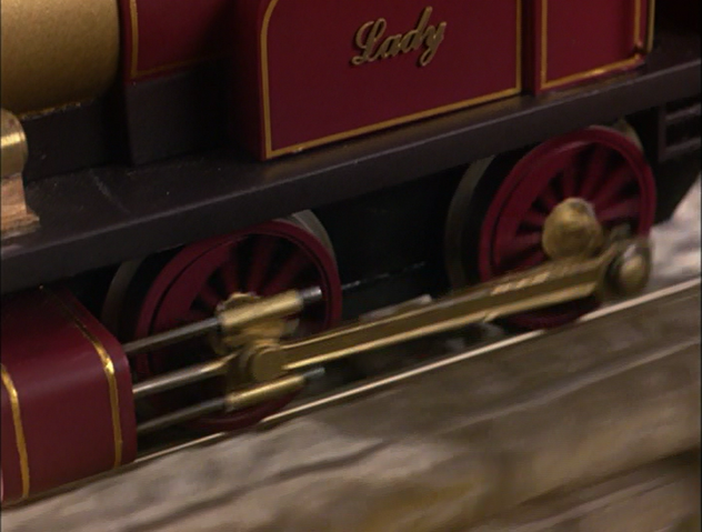 File:ThomasAndTheMagicRailroad1057.png