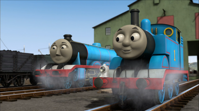 File:ThomasinCharge10.png