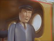 TrainStopsPlay20