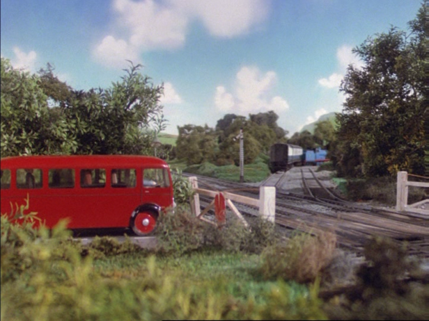 File:Bertie'sChase14.png