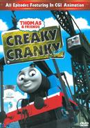 CreakyCranky(MalaysianDVD)
