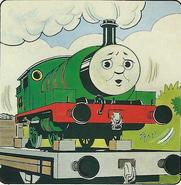 Percy'sPredicamentmagazinestory7