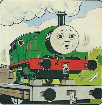 File:Percy'sPredicamentmagazinestory7.png