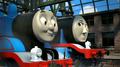 Thumbnail for version as of 09:48, September 1, 2015