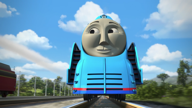 File:TheGreatRace808.png