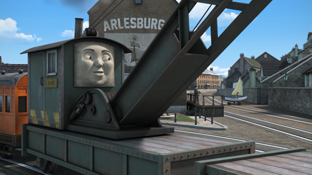 File:TheMissingBreakdownTrain25.png