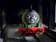 Thomas,PercyandtheDragon4