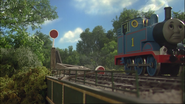 ThomasAndTheNewEngine82