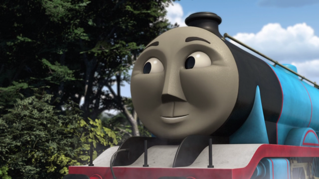 File:ThomasandScruff45.png