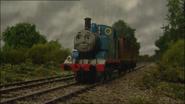 ThomasandtheJetPlane67
