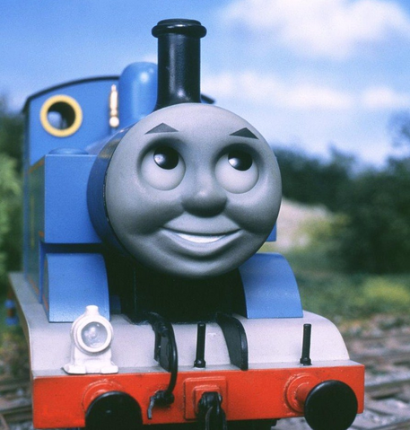 File:ThomasandtheMagicRailroad82.png