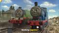 Thumbnail for version as of 01:32, September 7, 2015