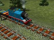 TrackStarsDVDOpening1