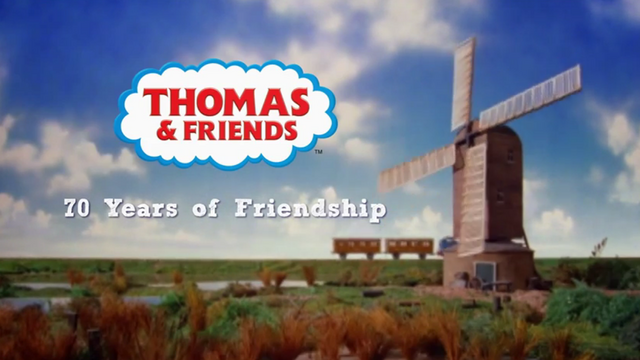 File:70YearsofFriendshiptitlecard.png