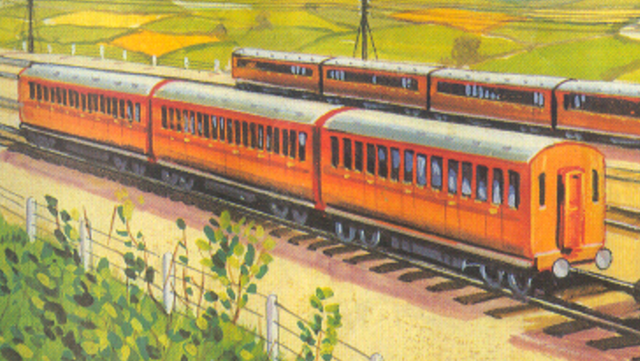 File:OrangeExpressCoaches.png