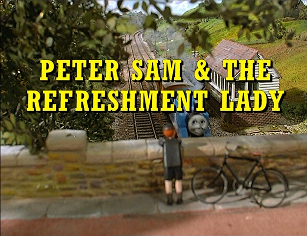 File:PeterSamandtheRefreshmentLadytitlecard.png