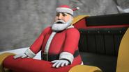 Santa'sLittleEngine97
