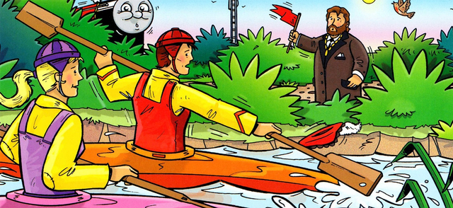 File:TheRiverRace4.png