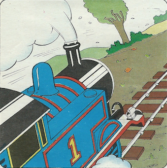 File:ThomasSpoilstheWashing4.png