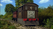 Toby'sSpecialSurprise74
