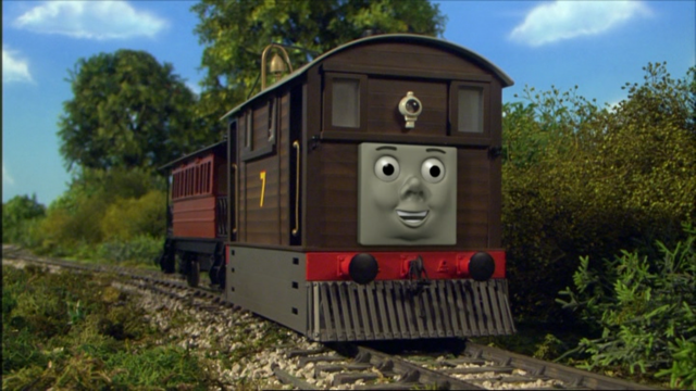 File:Toby'sSpecialSurprise74.png