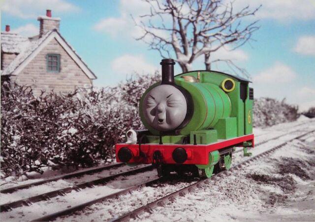 File:Percy'sNewWhistle4.jpg