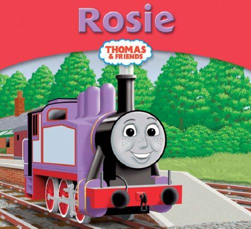 File:RosiePrototypeStoryLibrarybook.jpg