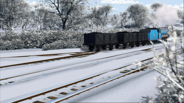 File:SnowTracks89.png