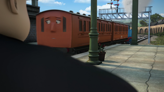 File:TheGreatRace200.png