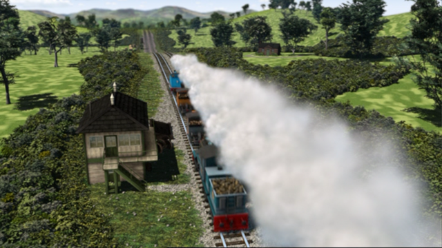 File:Thomas'CrazyDay21.png