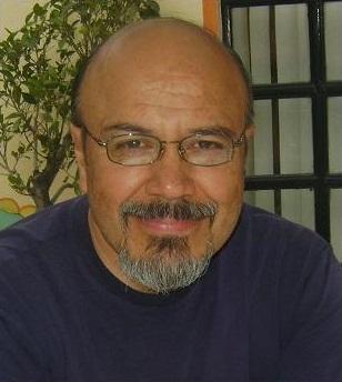 File:ÓscarGómez.jpg
