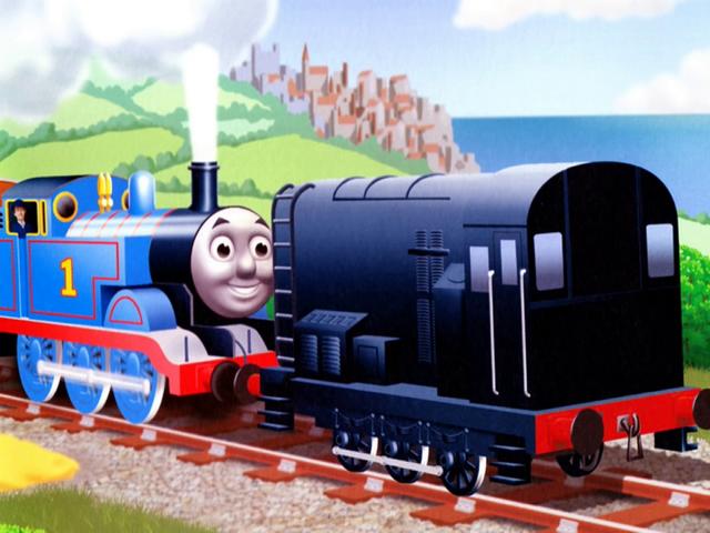 File:Diesel(EngineAdventures)10.png