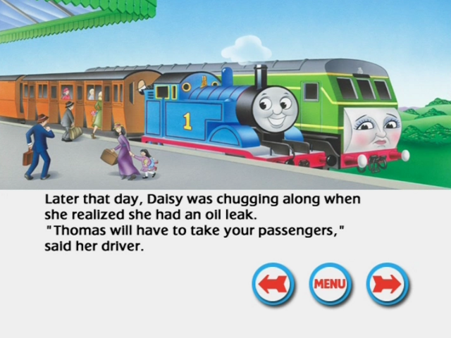 File:TheEarlyYearsReadAlong9.PNG