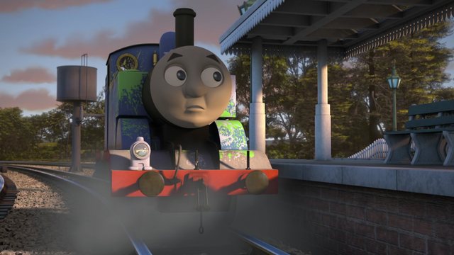 File:TheGreatRace415.png