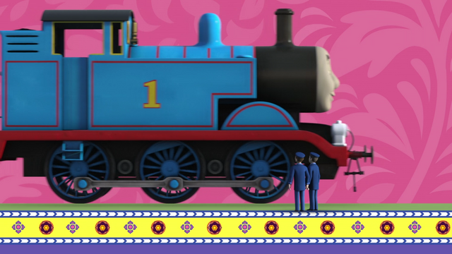 File:TheGreatRace457.png