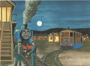 Thomas'sChristmasPartyRS6