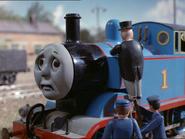 ThomasGoesFishing36